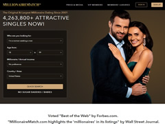 Bumble dating app download free
